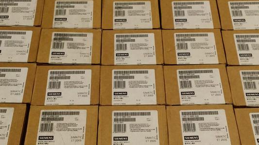 湘西施耐德电气代理商经销商施耐德交流接触器LC1D施耐德框架断路器MT