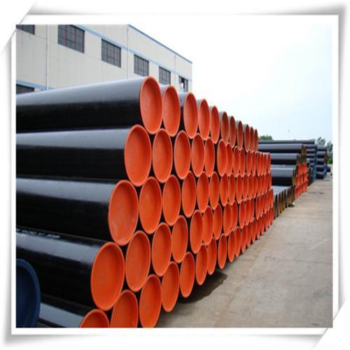 DN1620聚乙烯保温钢管一米价格