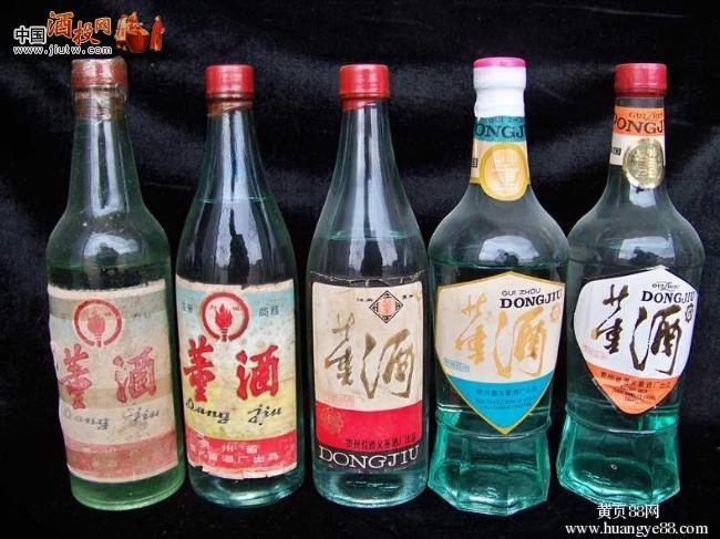今日上榜:蚌埠收购85年五粮液【价格通常是多少】
