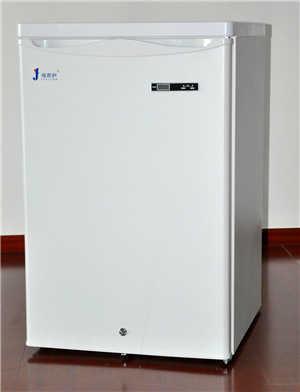 玉林市20-30℃恒温冰箱联系方式