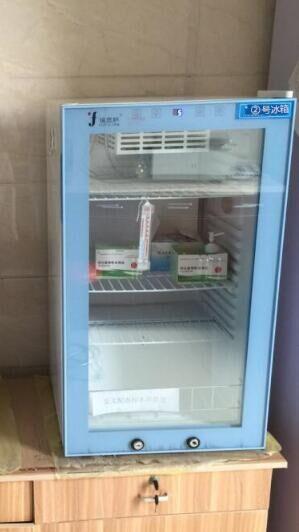 塔城地区恒温箱20-30度现货
