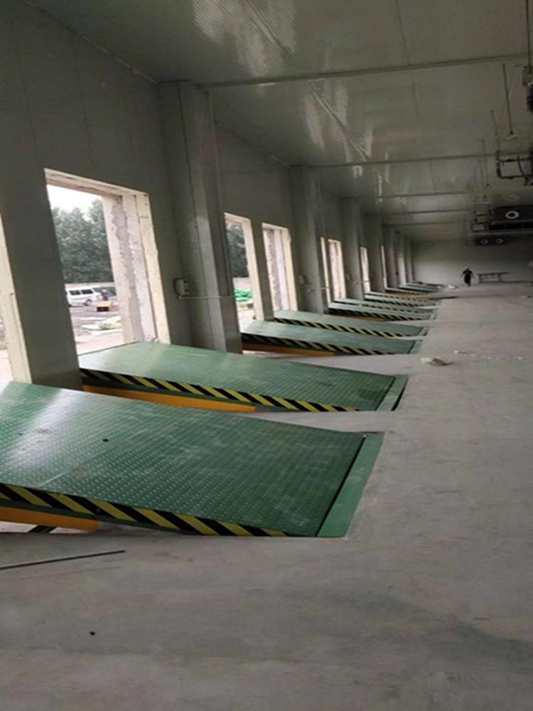 贵州载货电梯厂家直销