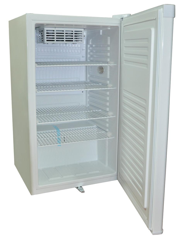 泉州市20~25℃恒温冰箱现货
