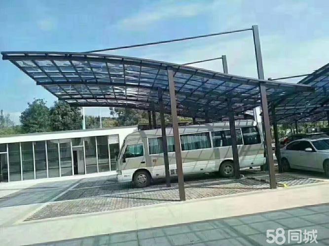 湖北省厂房钢结构专业钢结构施工工程