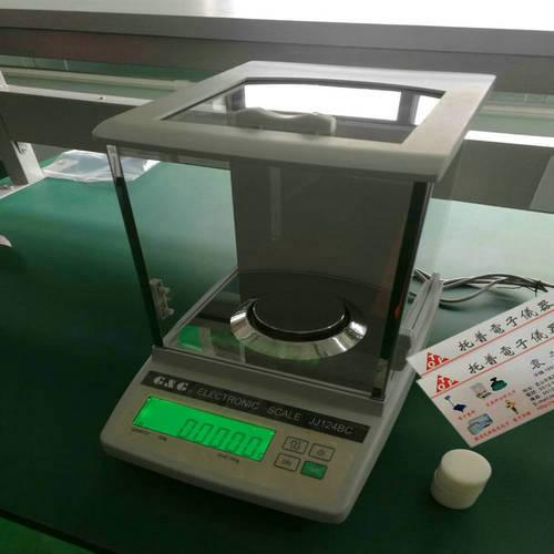湖南3公斤电子秤@旌阳5公斤电子秤