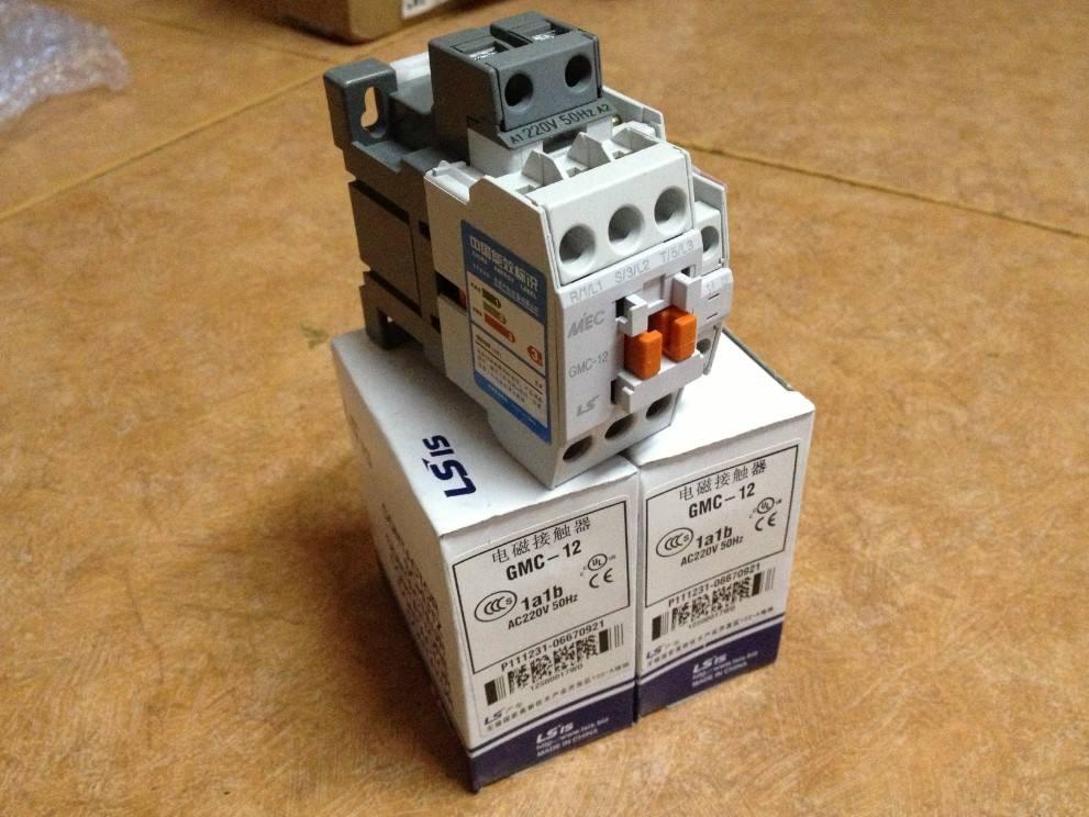 滨州市欧姆龙传感器一级代理商专卖店