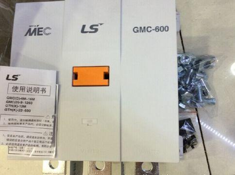 肇庆市欧姆龙开关电源总代理实体店销售