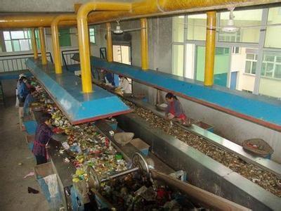 柳州考固体废物监测工证有几个科目考试技巧-报考培训