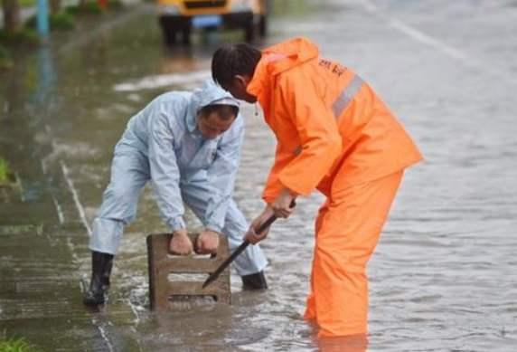 枣庄市考下水道养护工证怎么考考试网上可查的多少钱咨询客服