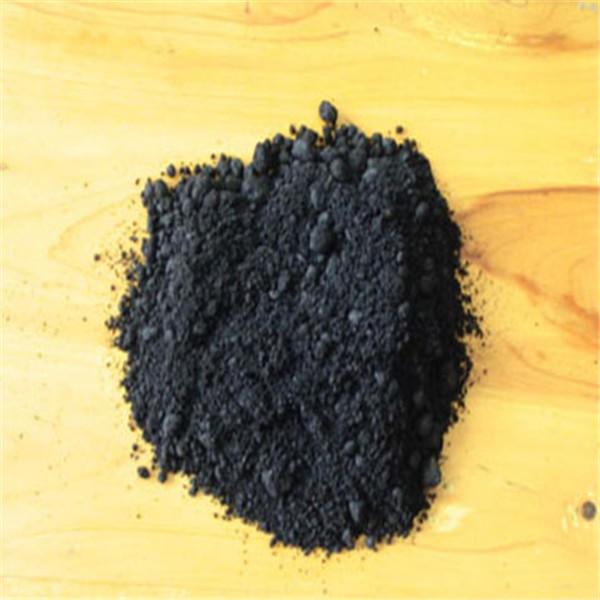 云浮铂碳回收技术 铂碳回收多少钱一公斤