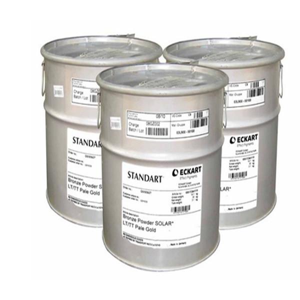 六盘水铂铑丝回收工艺(高价回收铑废料)