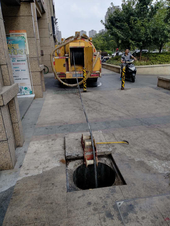 徐州市铜山区污泥脱水净化处理Tel行业专家