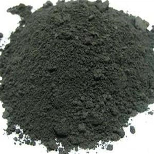 嘉兴铂碳回收店铺(高价回收铂废料)