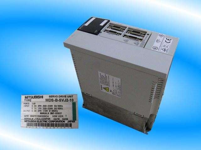 特价供应HCS02.1E-W0070-A-03-NNNN