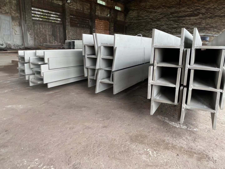 邹城不锈钢角钢厂家量大价格低质量好带材质单