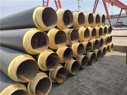 塔城地区水泥砂浆防腐钢管生产单位