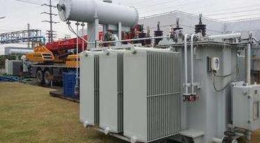惠城区回收电力变压器哪里有