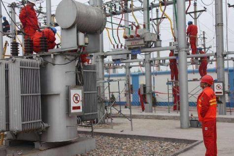 肇庆市封开县回收干式变压器优质企业