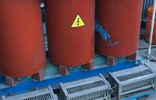 清远市英德市收购电力变压器上门回收