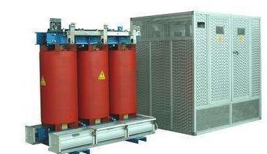 金湾区回收电子变压器优质企业