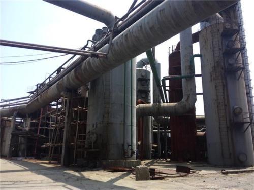 长沙市中央空调回收-荏原溴化锂制冷机溴化锂制冷机组密闭性检测和处理,服务