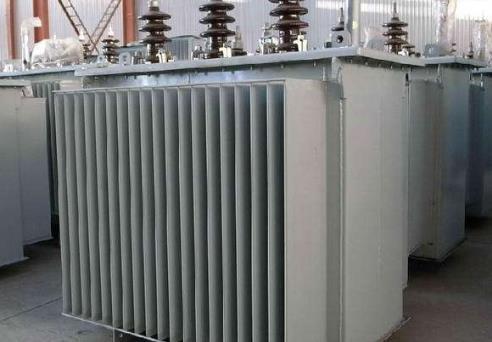 江门市恩平市收购旧变压器公司