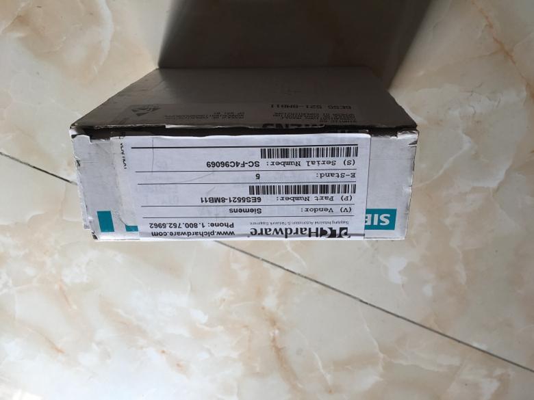 出售A06B-0502-B001
