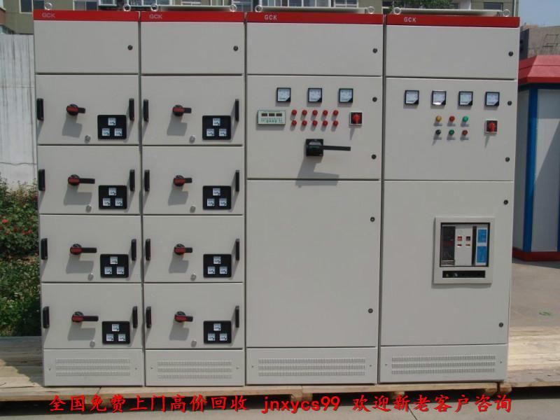 东营广饶矿用电缆回收1电缆电线回收,,厂家回收价格高,