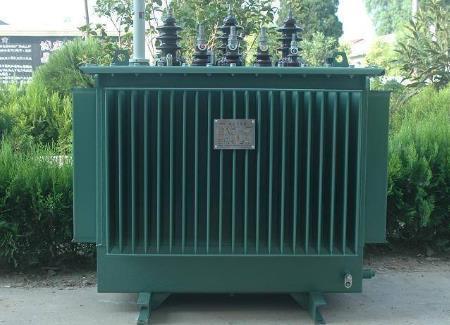 常平镇回收电力变压器优质企业