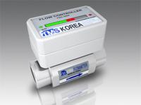 出售中TMS KOREA气动阀MP2-10TF-KB