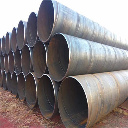 2620*18焊接钢管价格