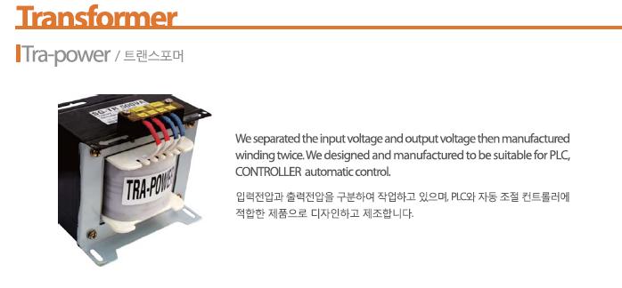 出售中TMS KOREA流量计TIF-05N-PTE