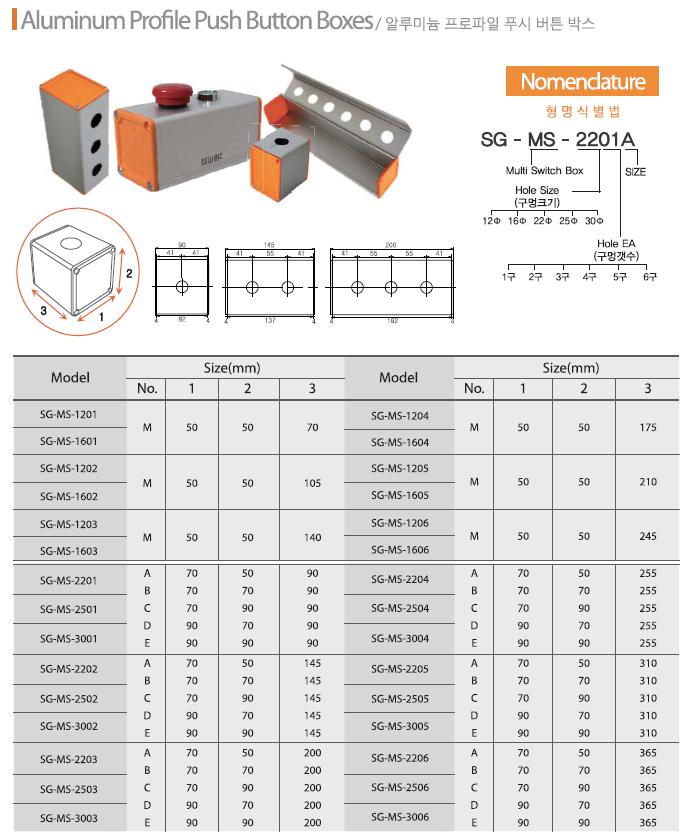 芜湖市销售LV-DB-68X16-SW芜湖市