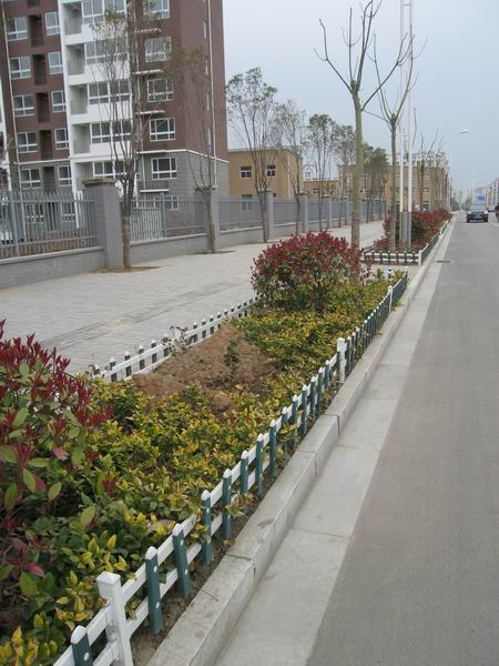 萍乡市拥有园林绿化工证加薪上岗不是梦抓住机会哦在线咨询