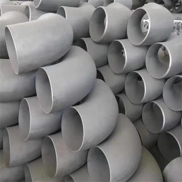 七台河市不锈钢异径管来样定制