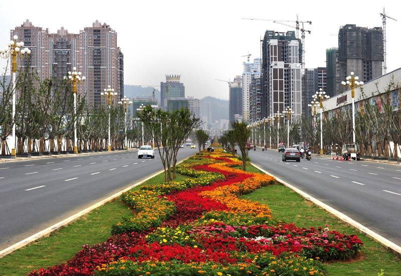 唐山市2021园林绿化工证好考吗在哪里报名考试呢要多少费用咨询