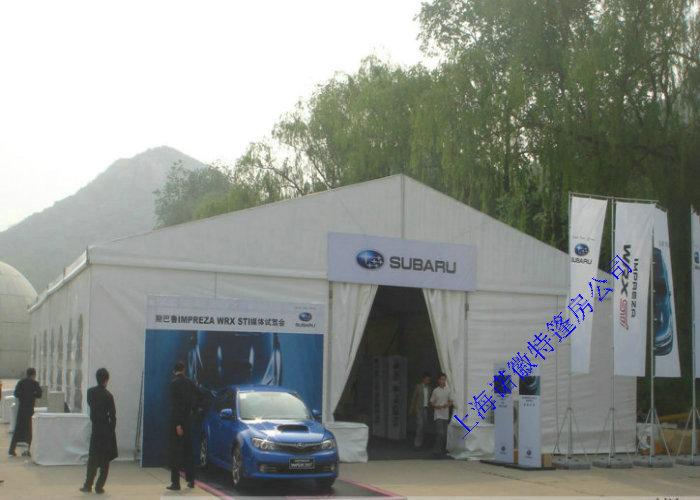济南篷房全国装配式篷房建筑行业十佳优质品牌