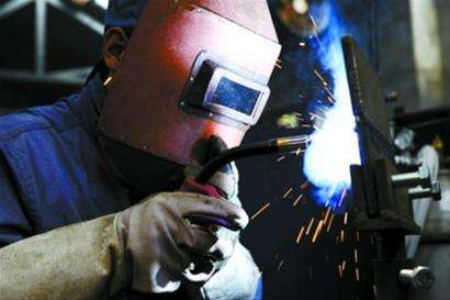 中山焊工报考条件在哪个网站报名如何快速考取?