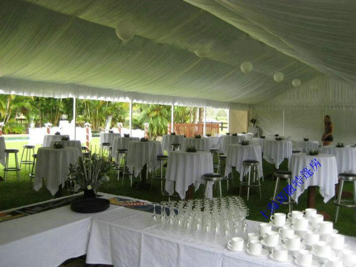 咸阳大篷房哪家好跨度从3米-60米,长度单元组合式