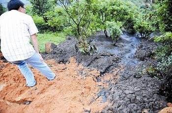 黑龙江考污水处理工证去哪里报名到底为何越来越多人报考