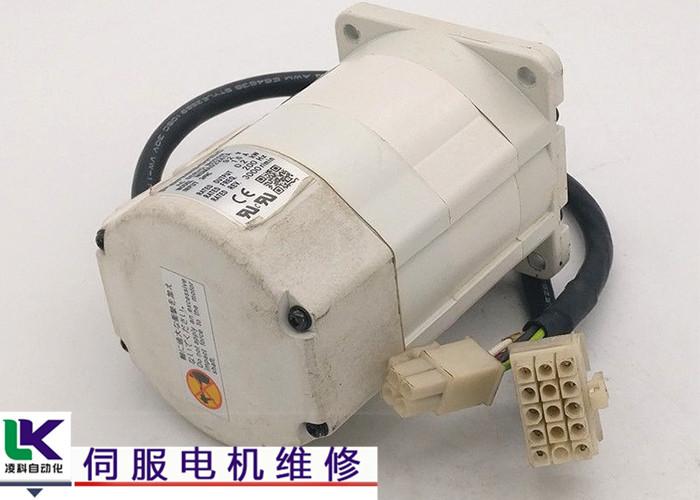 德国西门子Siemens电机维修咨询 华中电机报编码器过热故障维修