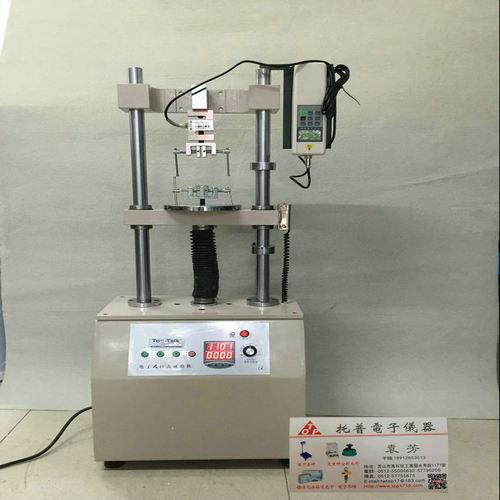 亳州涡阳数字扭力计  延吉10N.m数字扭力仪