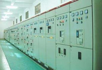 台山市废旧配电柜回收报价