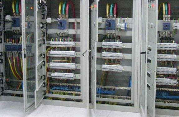 河源市紫金县高压配电柜回收电话和qq