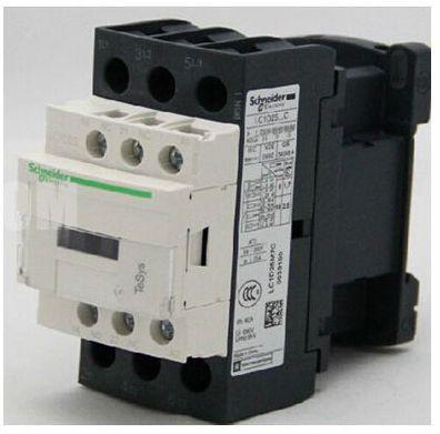 金普新区保税区CAD50N7C接触器