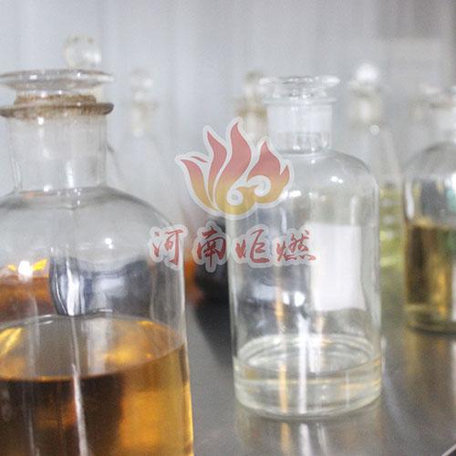 厨房用燃烧油厂商