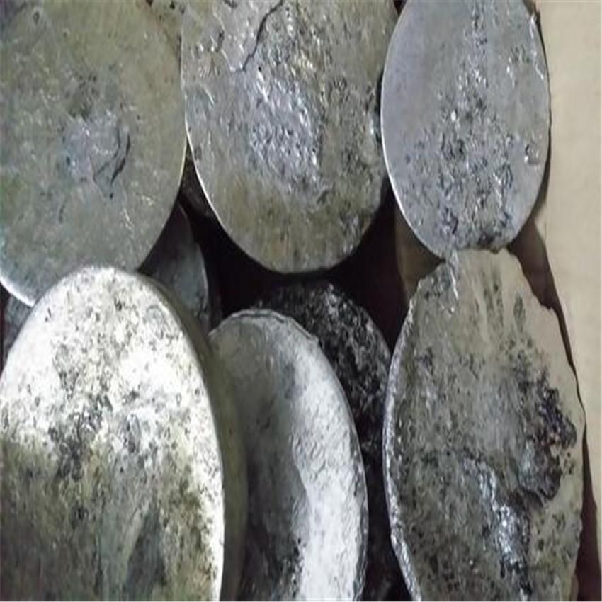 广州收购锡滴,广州收购有铅锡条,广州废锡滴回收