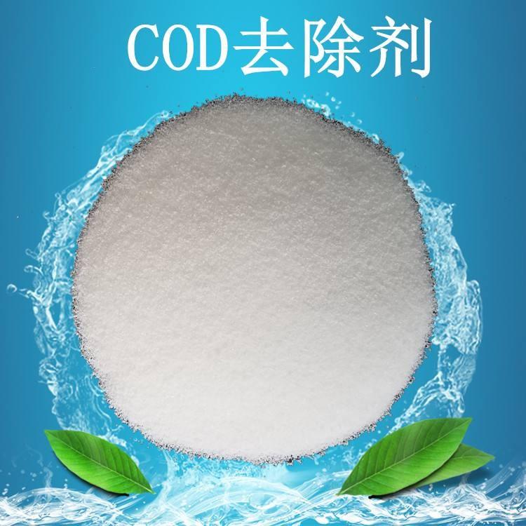 河北pam60离子阳离子聚丙烯酰胺_河北生产厂家