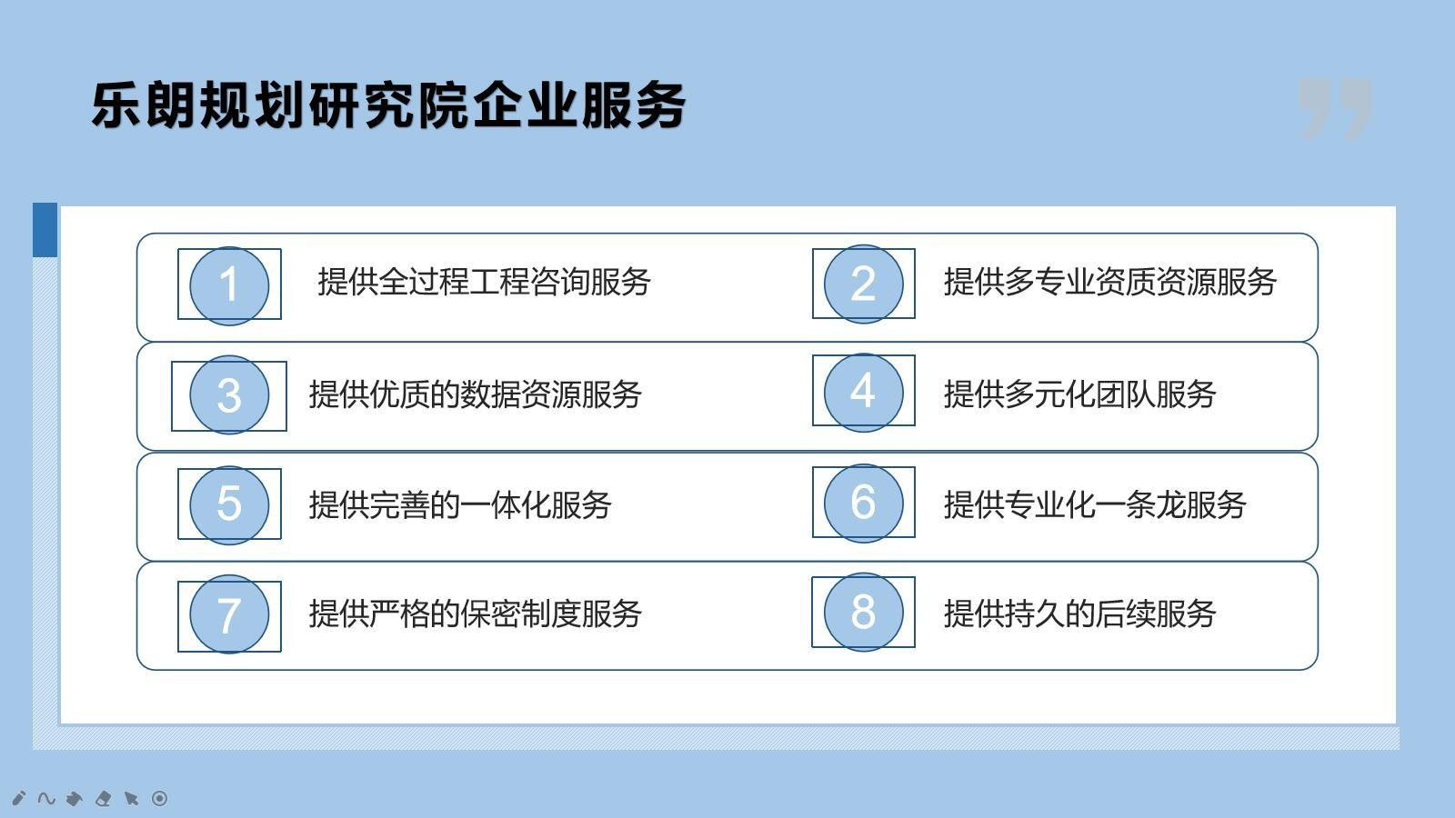 黔西专业做旅游规划时间文本-24h咨询