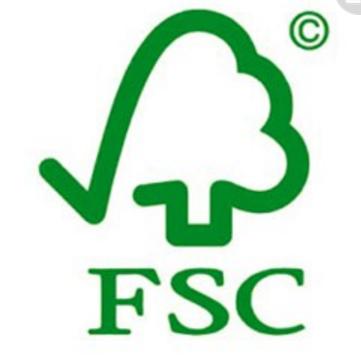 深圳罗湖区ISO14001认证培训在线咨询--【汇黔通认证】